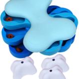 DogTornado-plast-3-2_2